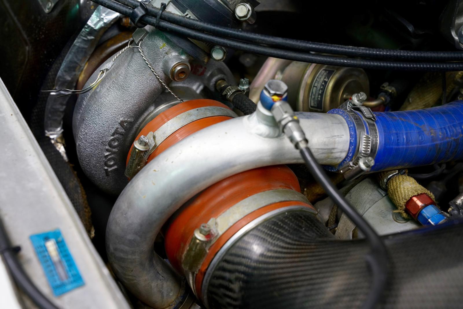 Didier_Auriol_Toyota_Celica_WRC_0019
