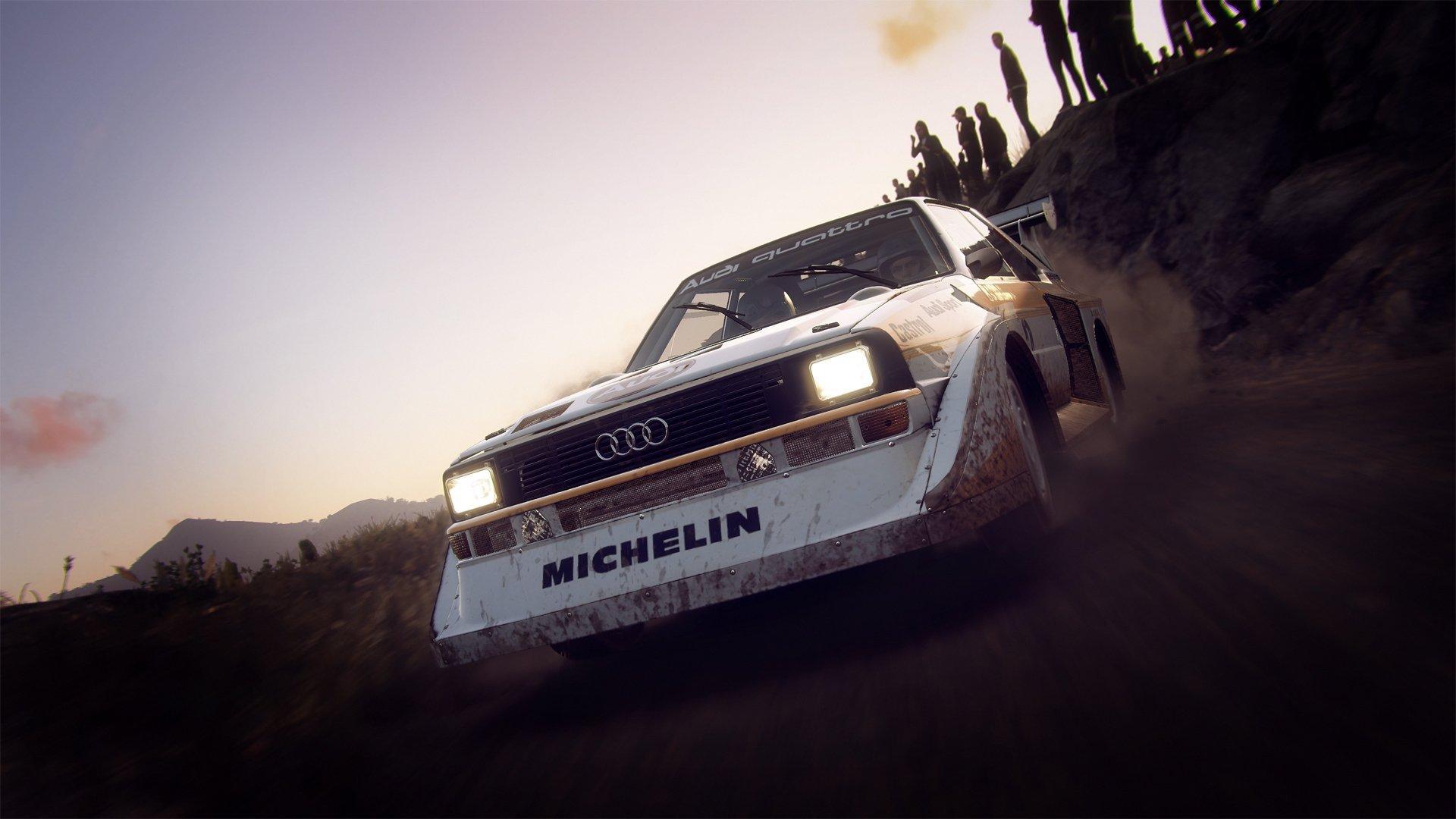 Dirt_Rally_20000