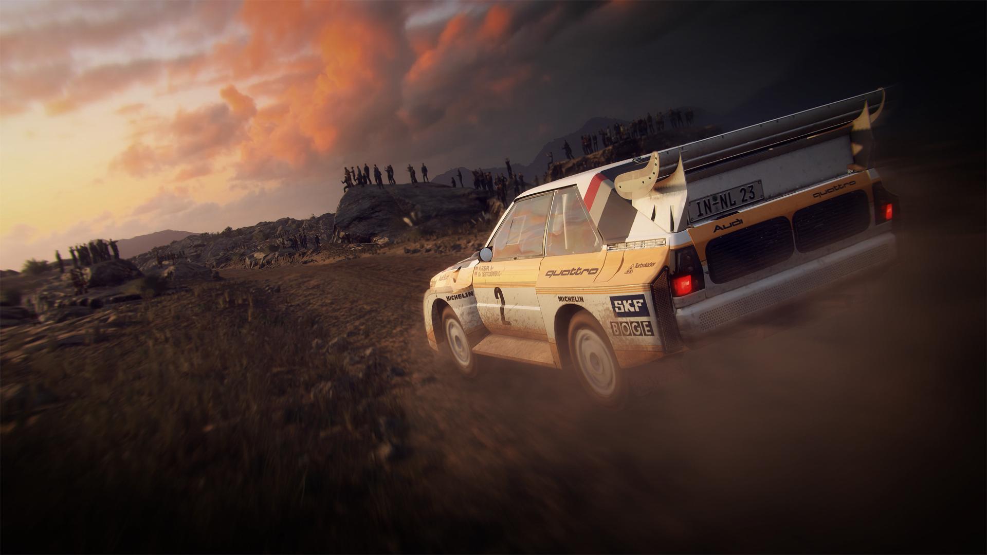 Dirt_Rally_20001