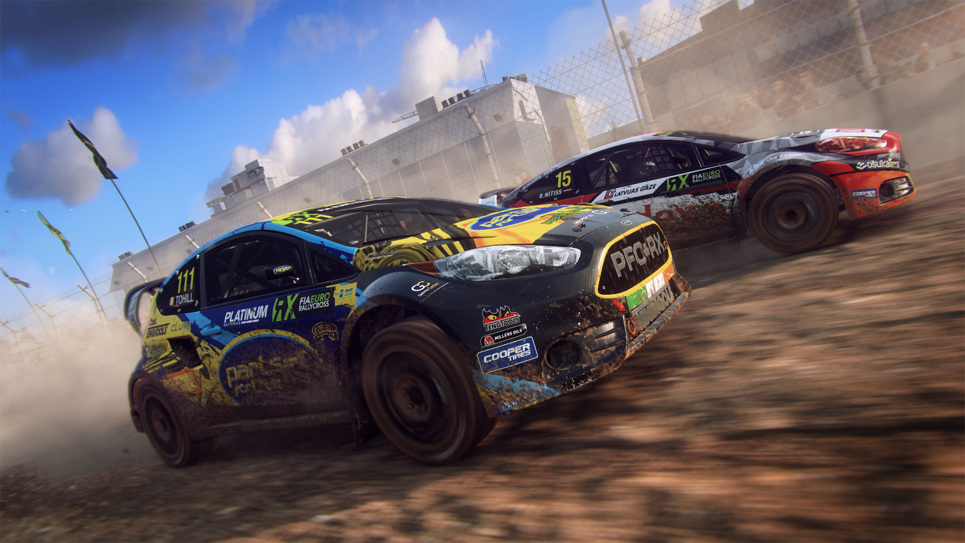 Dirt_Rally_20004