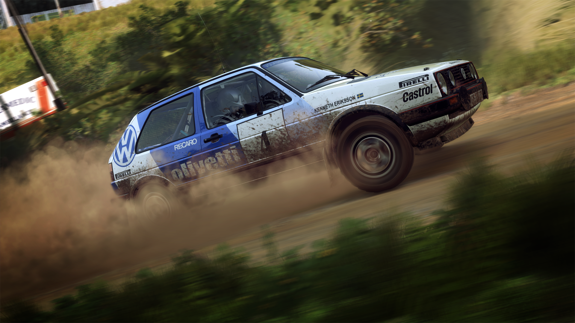 Dirt_Rally_20006