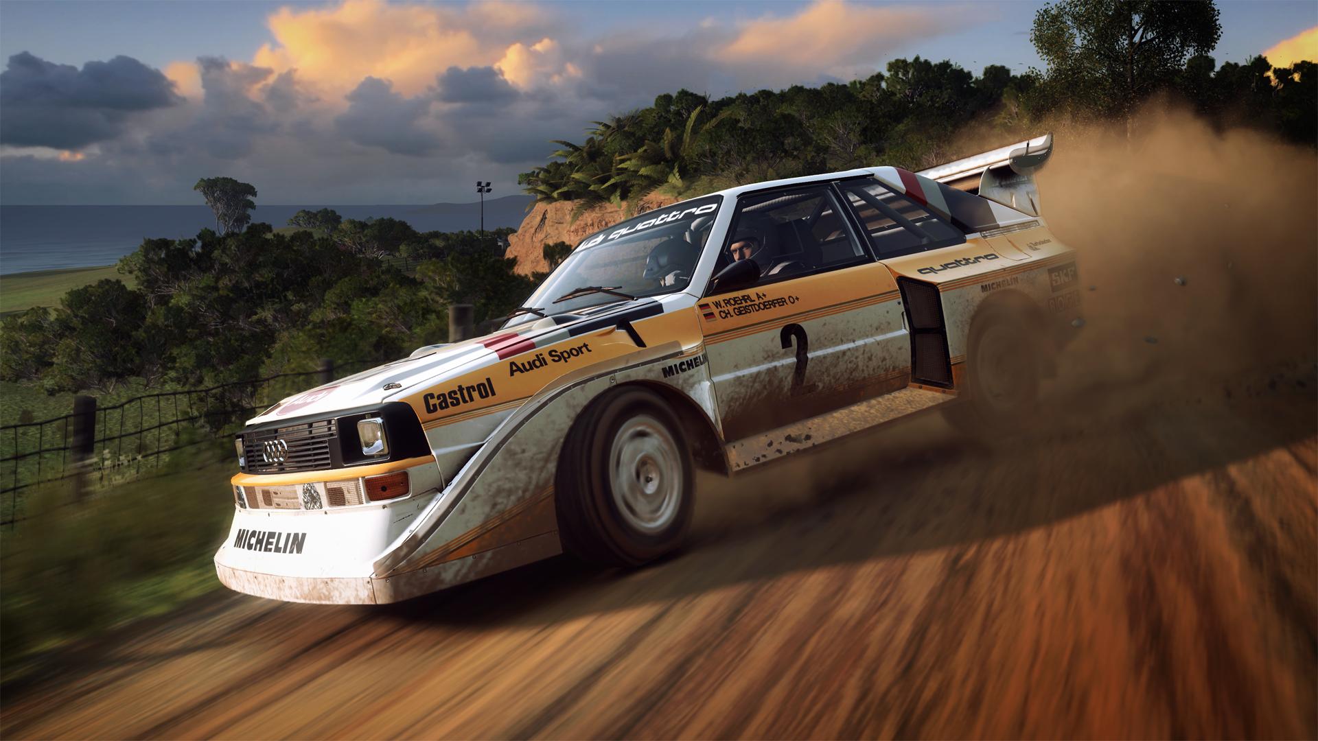 Dirt_Rally_20007
