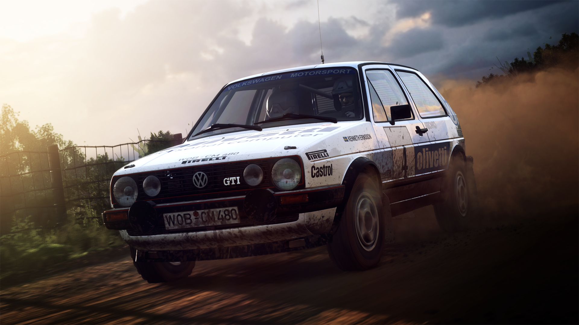 Dirt_Rally_20009
