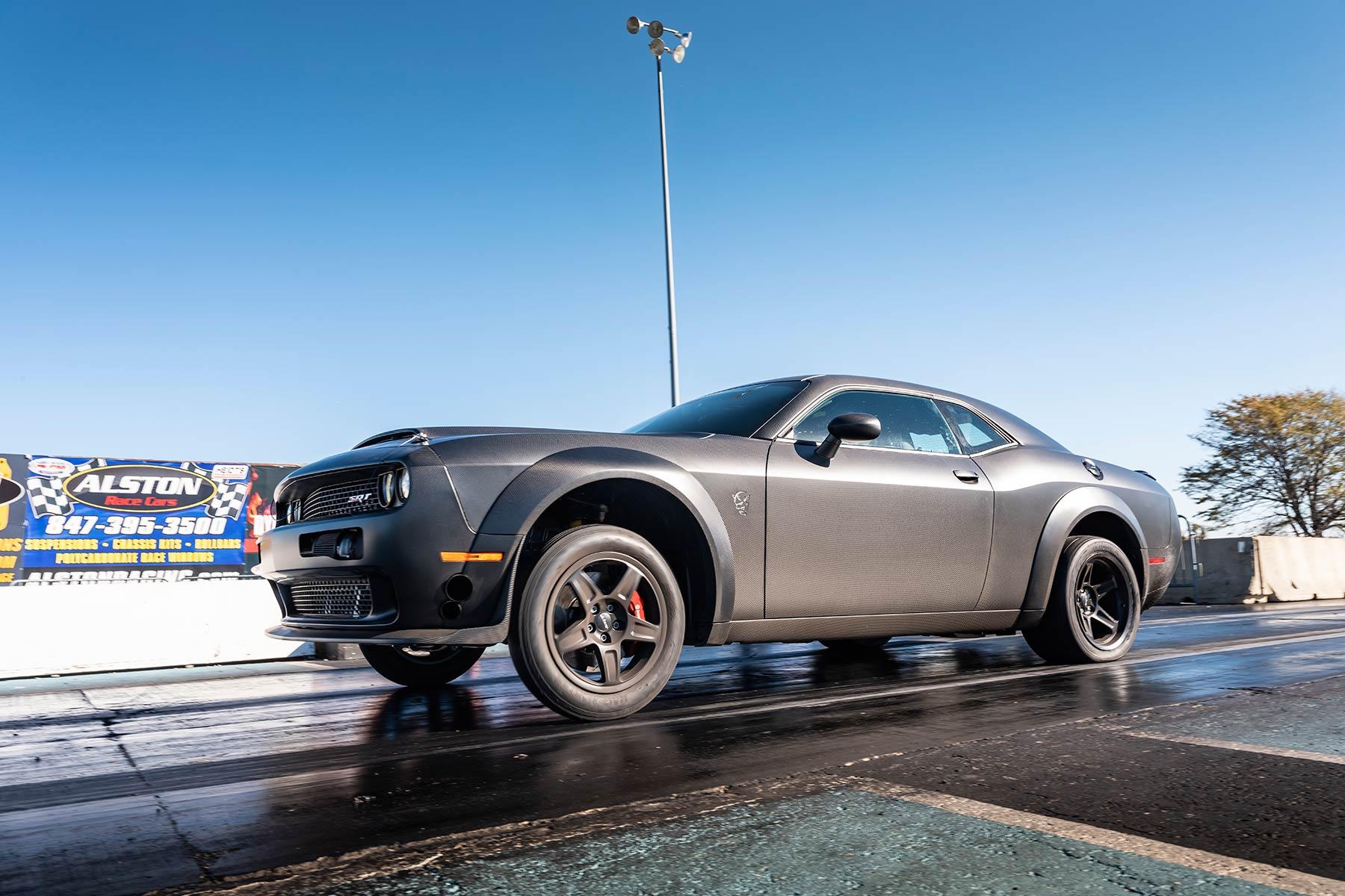 Dodge_Challenger_Demon_SpeedKore_0002