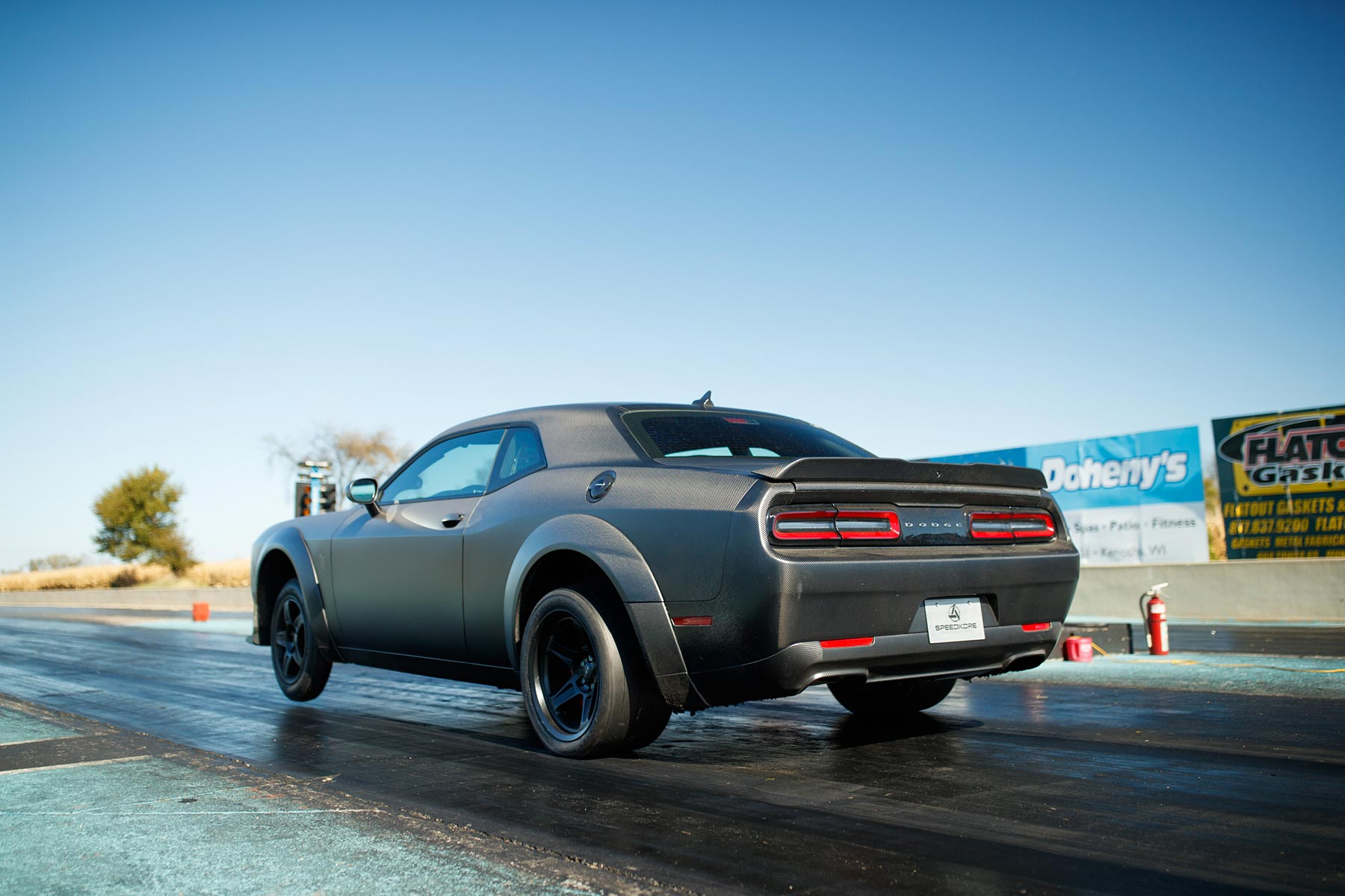 Dodge_Challenger_Demon_SpeedKore_0003