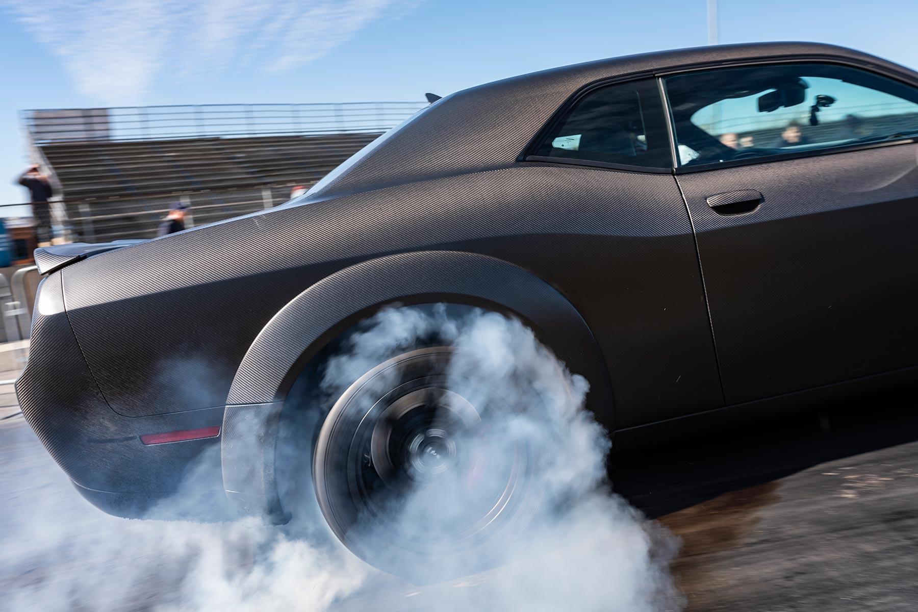 Dodge_Challenger_Demon_SpeedKore_0004