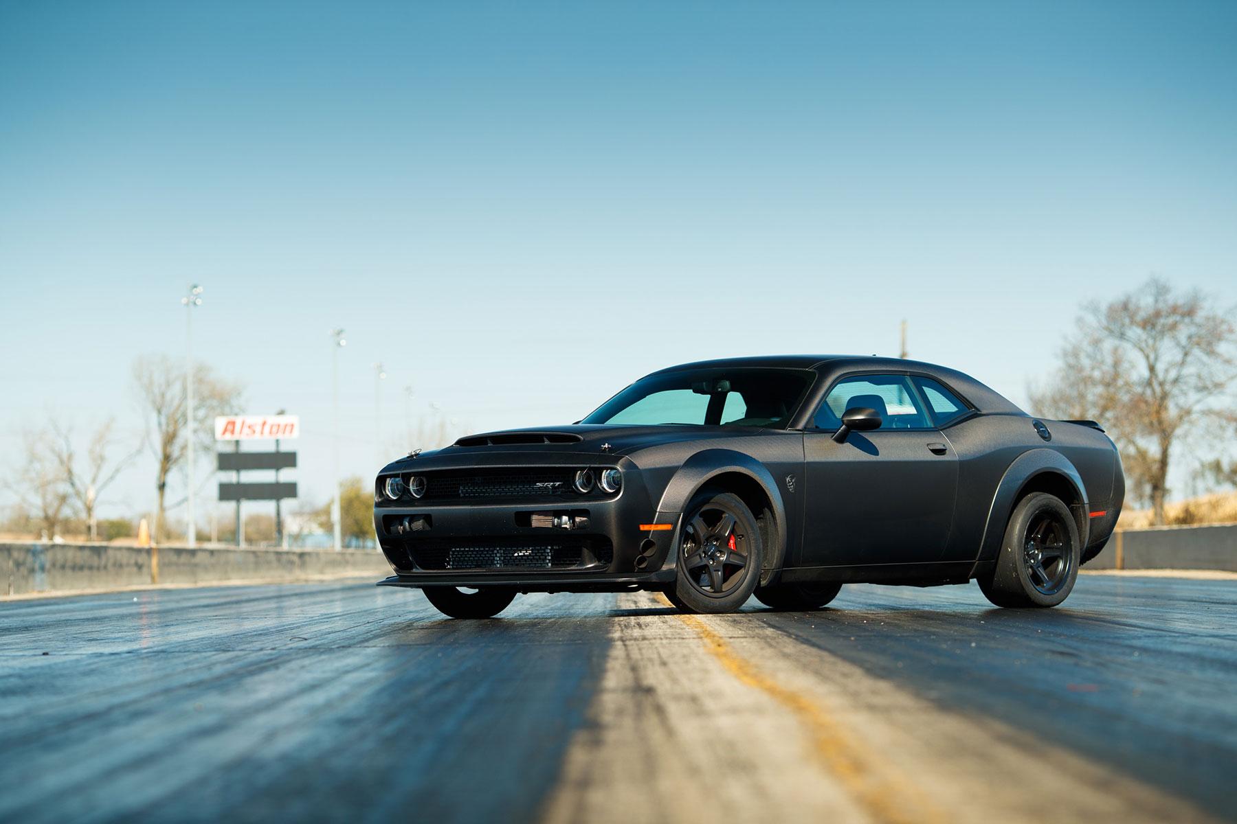 Dodge_Challenger_Demon_SpeedKore_0006