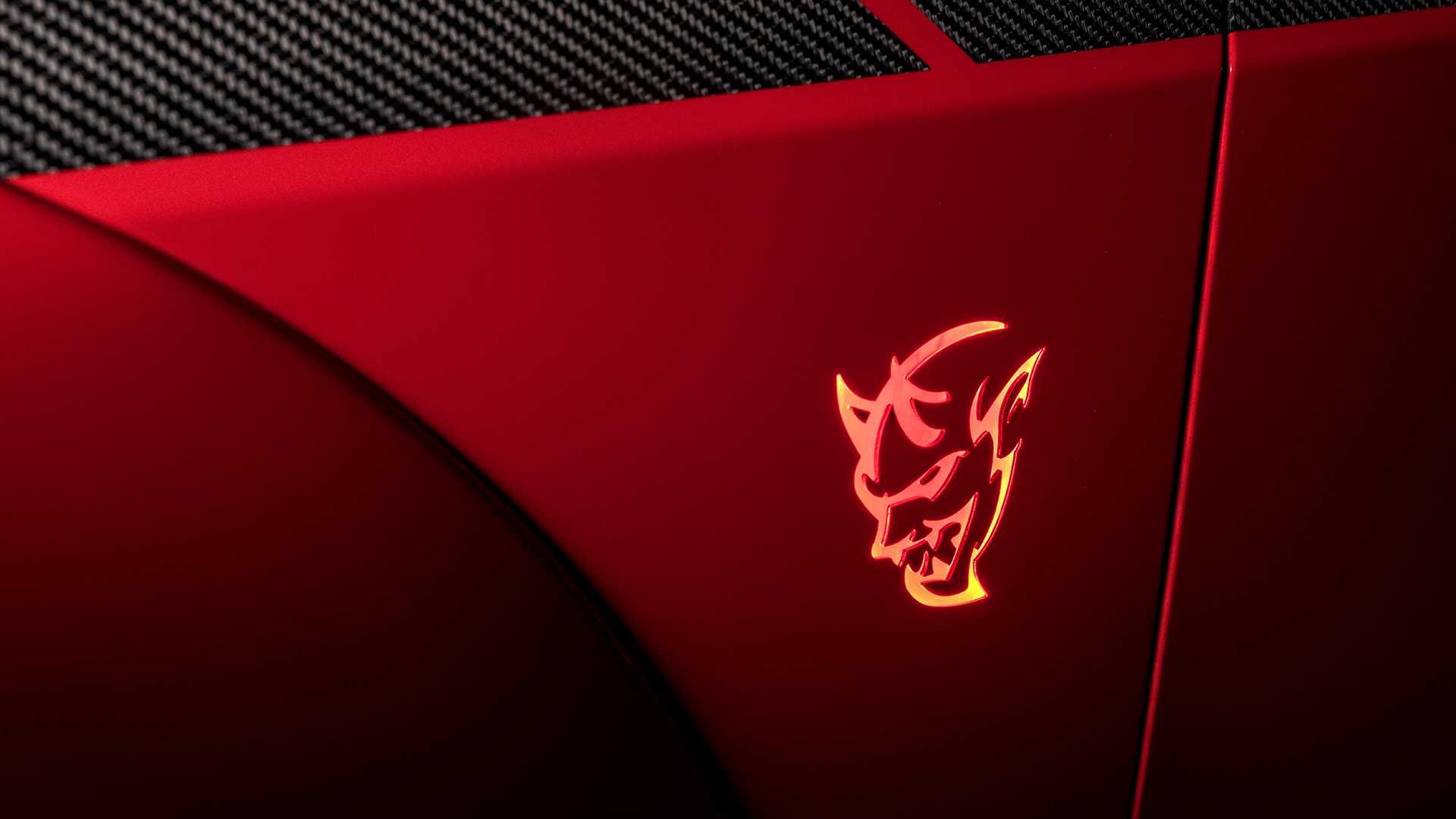 Dodge_Challenger_Demon_SpeedKore_0009