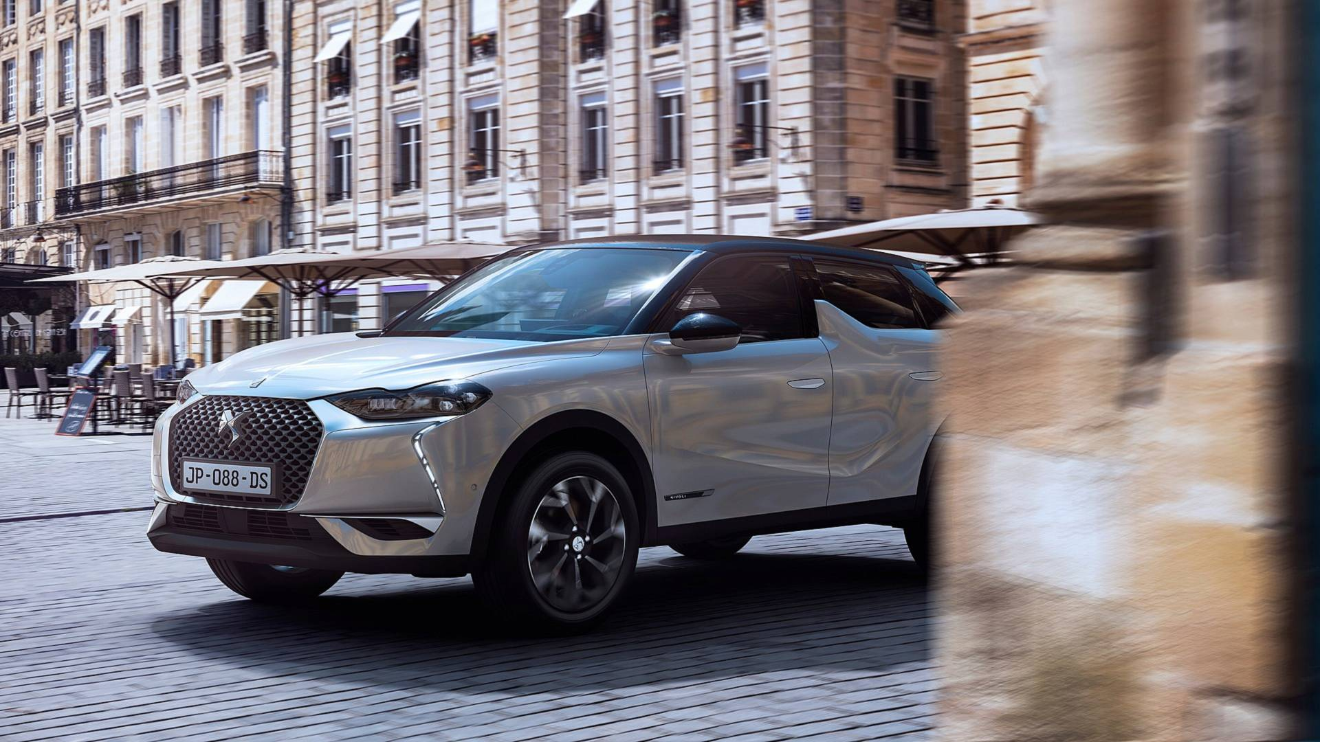 ds-3-crossback-2019 (28)