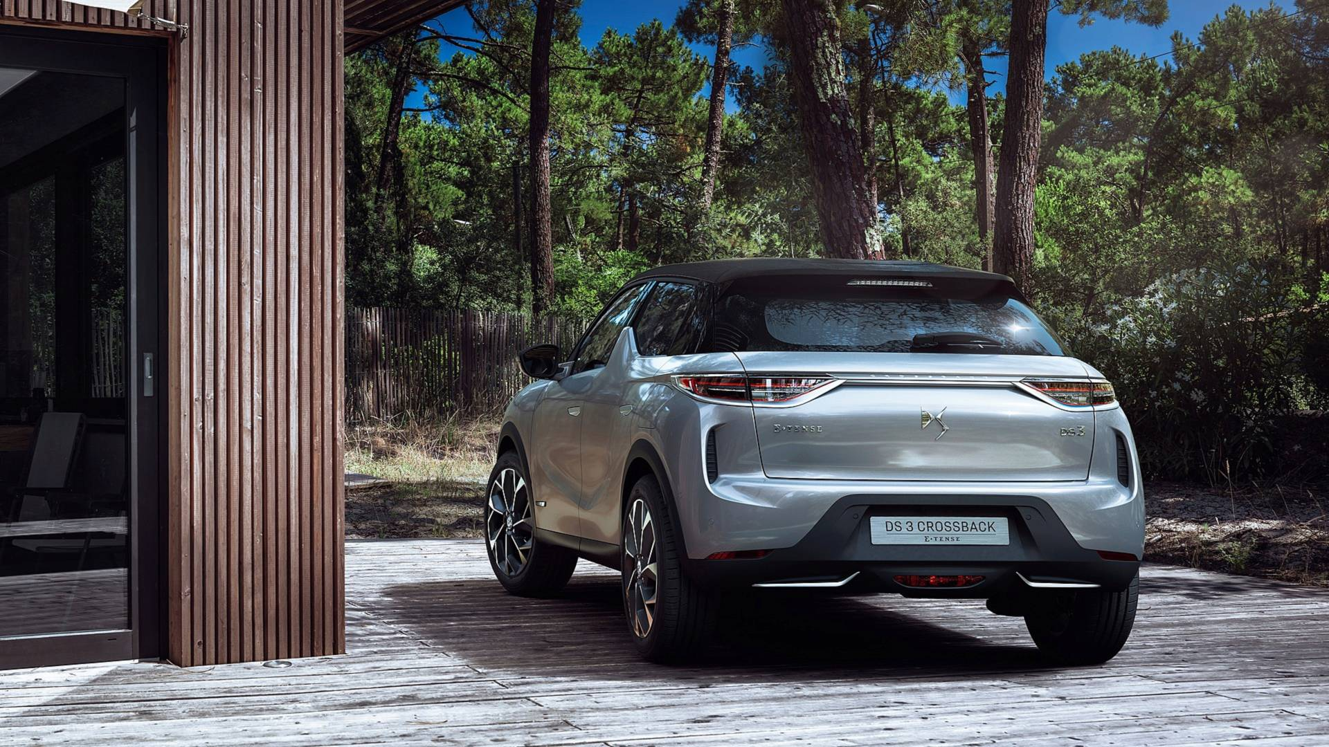 ds-3-crossback-2019 (30)