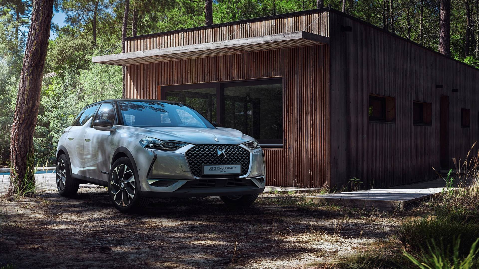 ds-3-crossback-2019 (32)