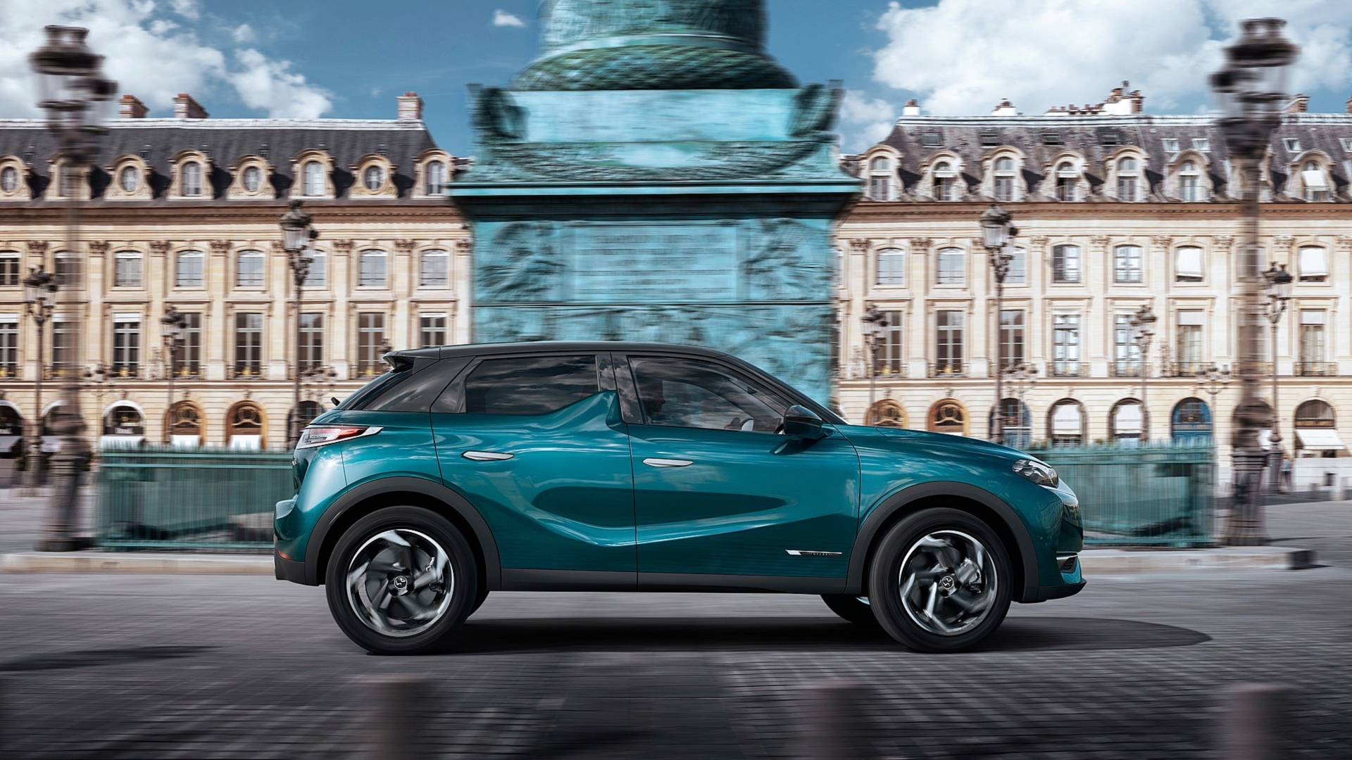 ds-3-crossback-2019 (33)