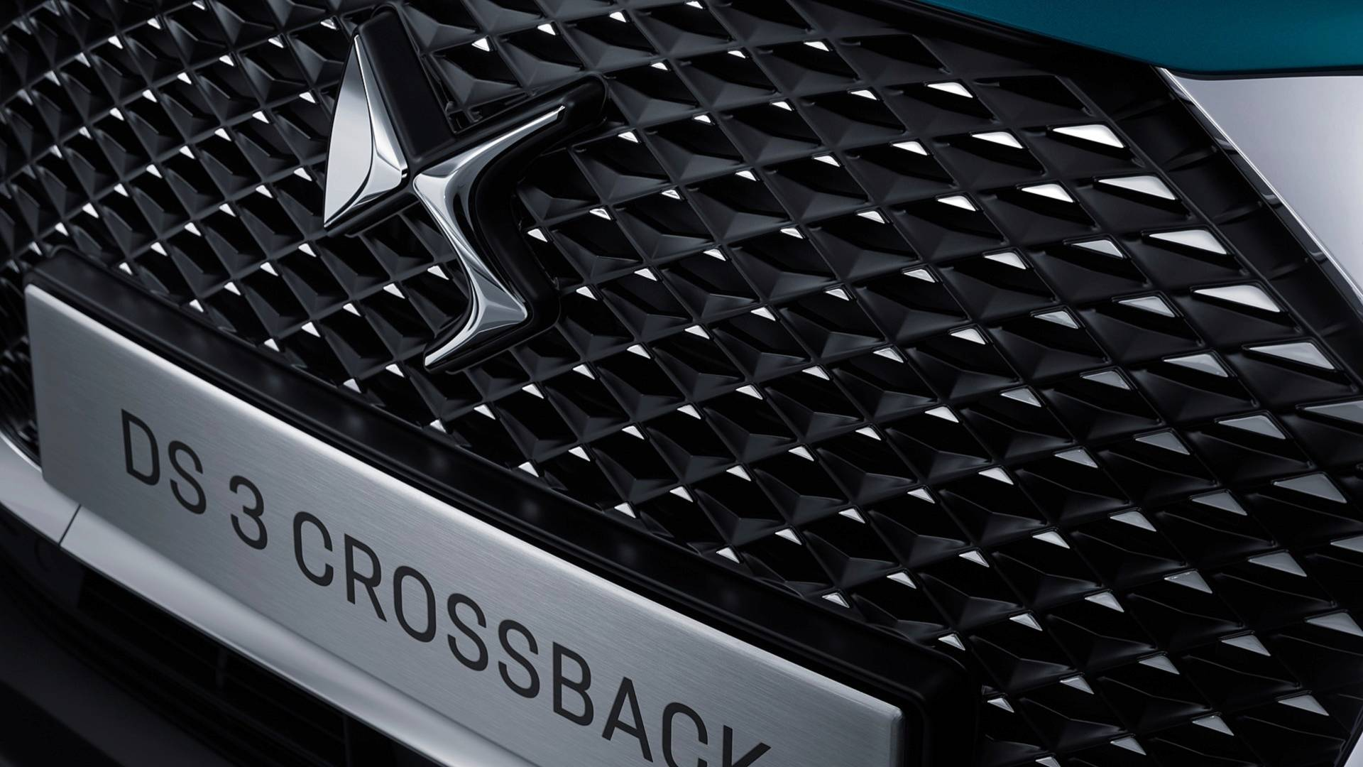 ds-3-crossback-2019 (4)