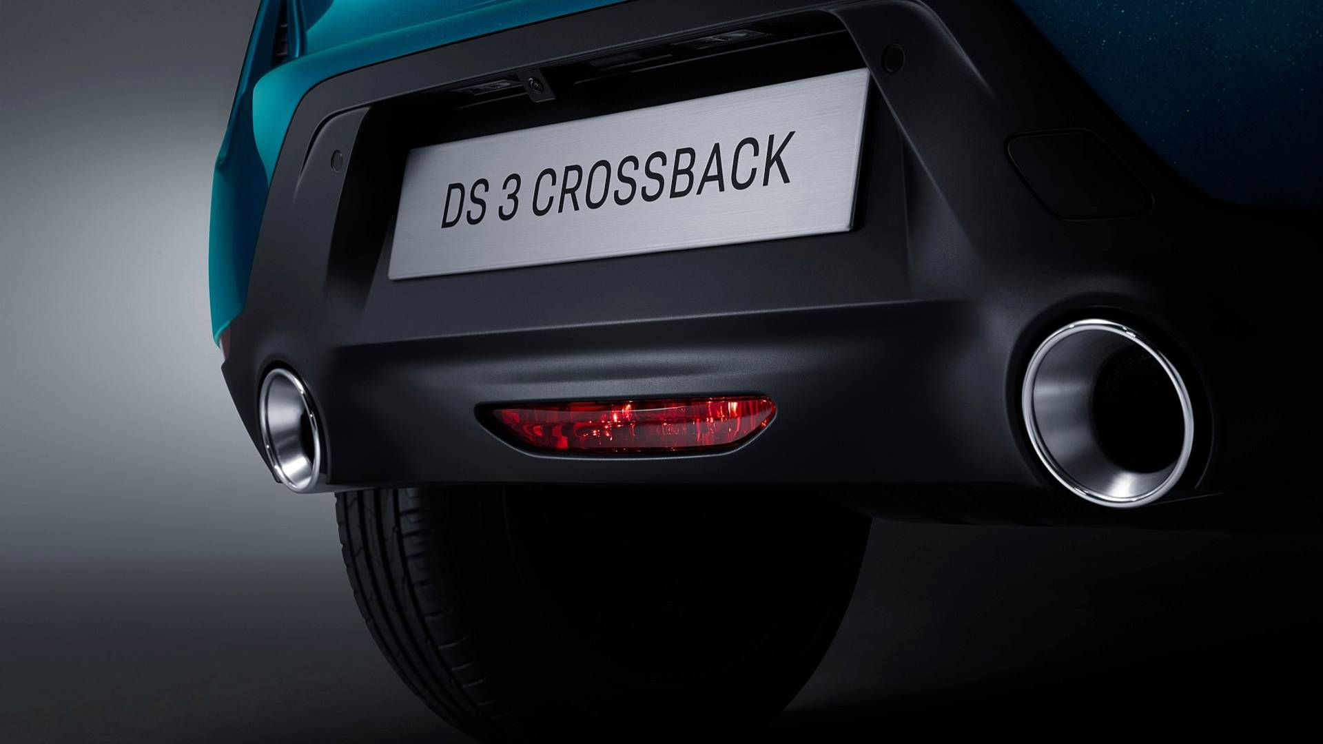 ds-3-crossback-2019 (8)