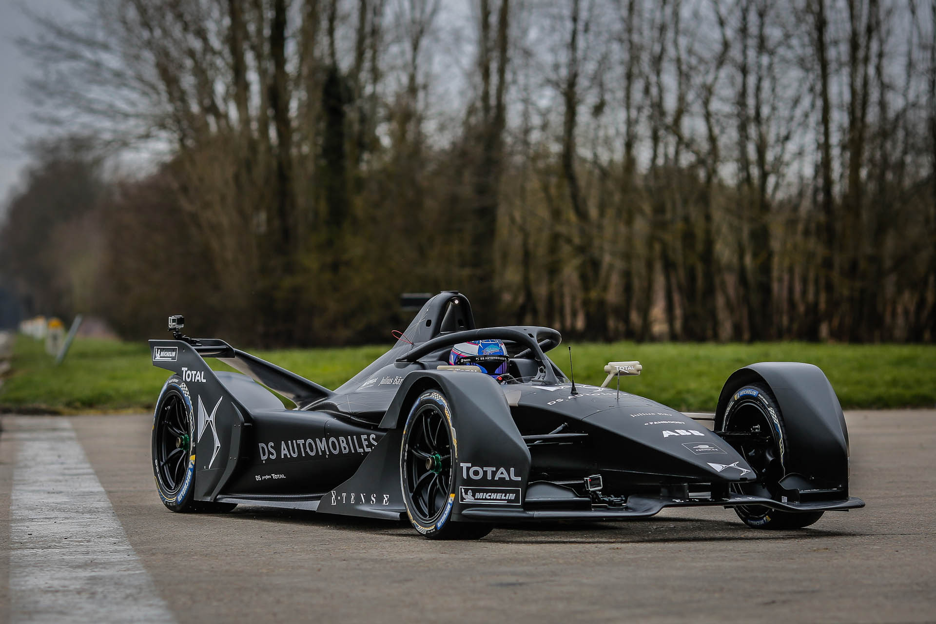 DS_Virgin_Racing_E-Tense_FE_19_0000