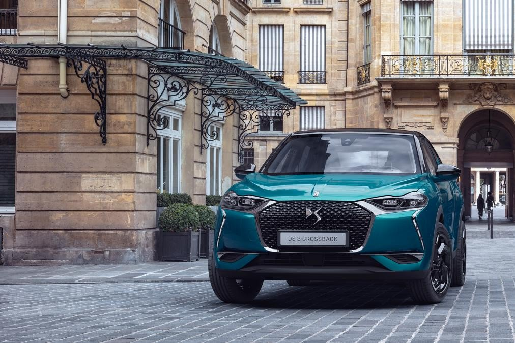 DS3_Crossback_leak_0000
