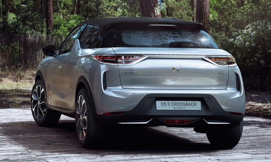 DS3_Crossback_leak_0002