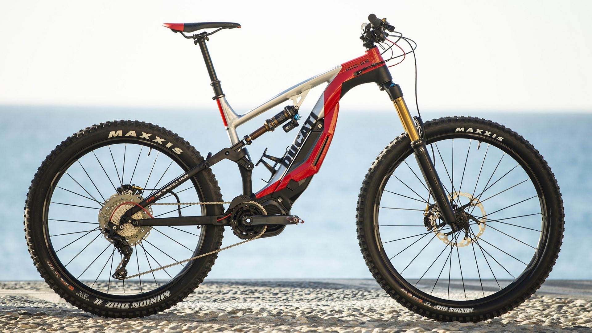 Ducati MIG-RR e-MTB (1)