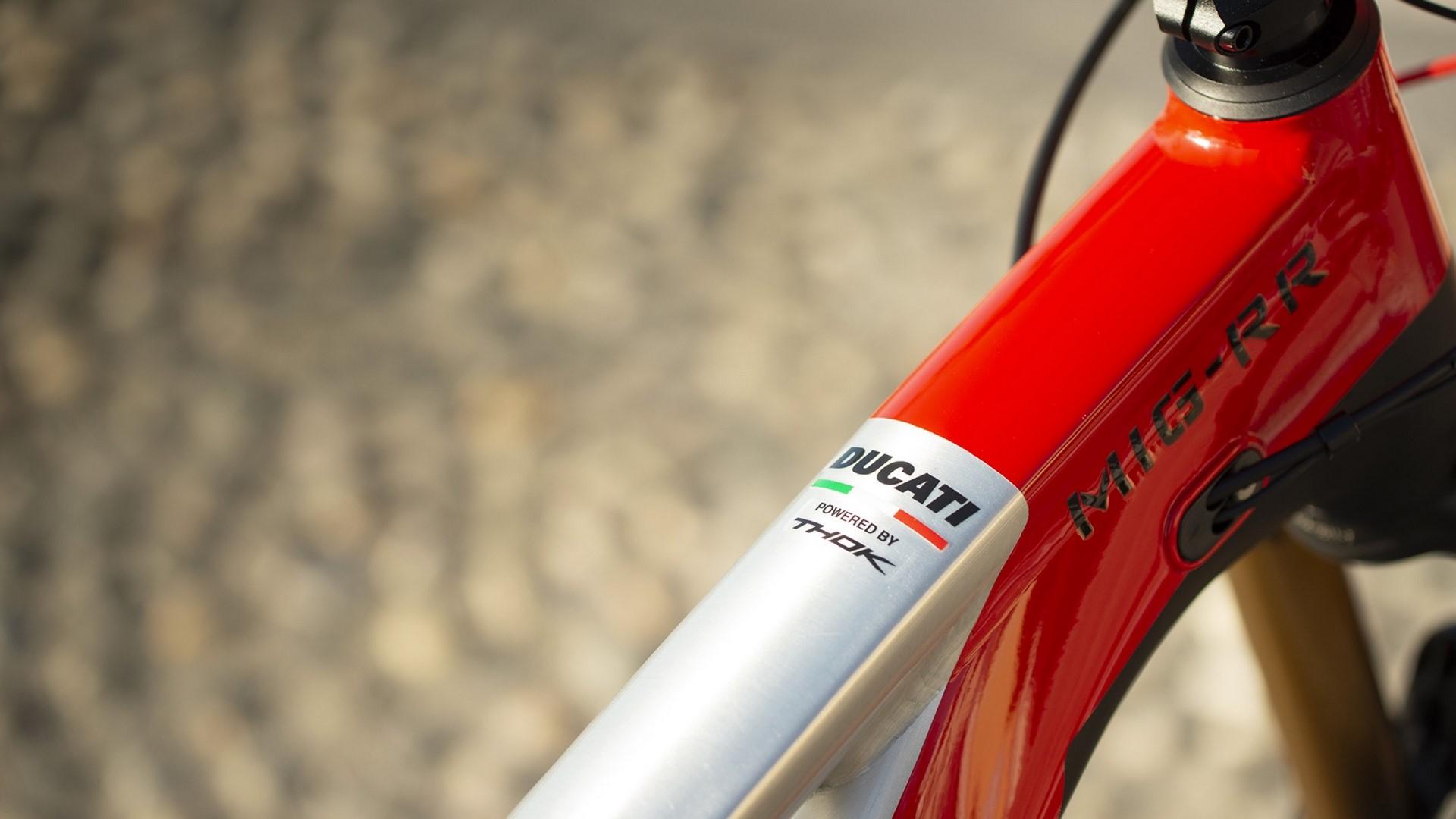 Ducati MIG-RR e-MTB (5)
