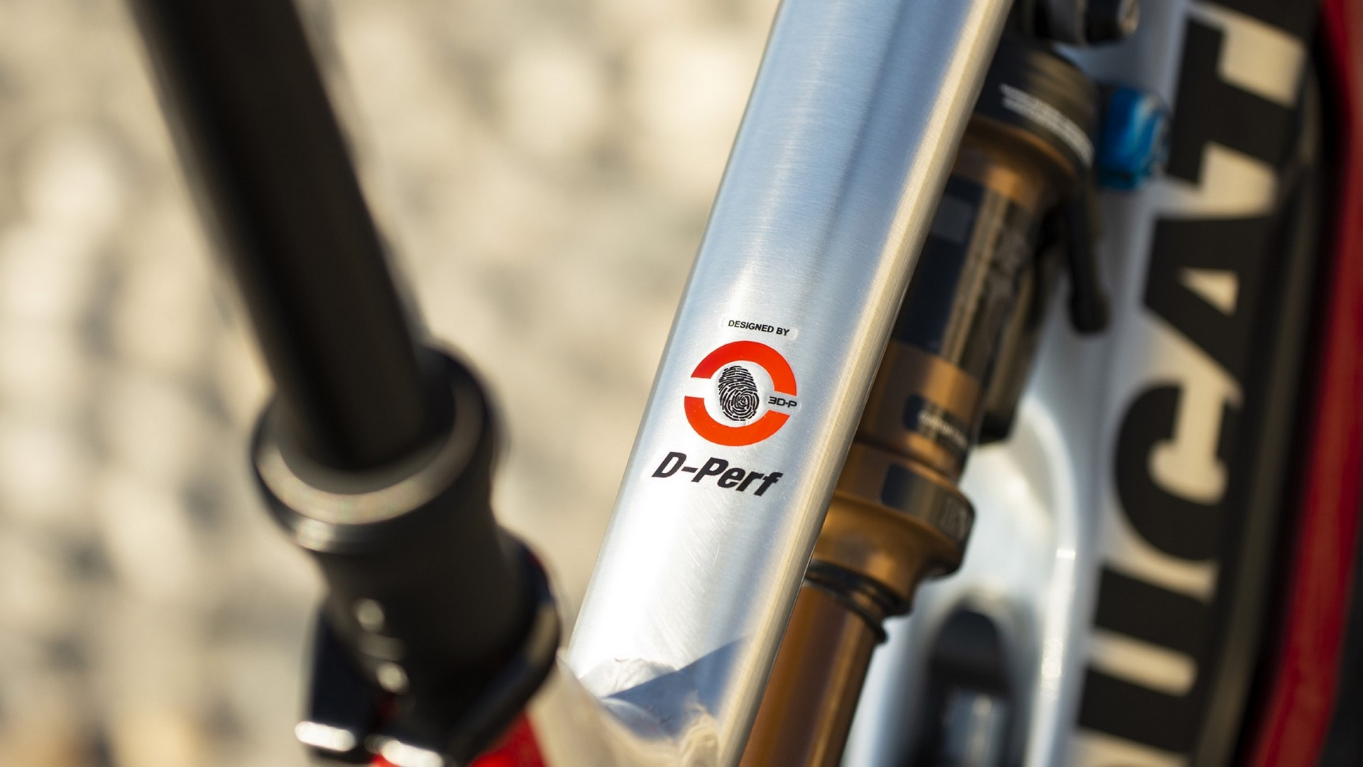Ducati MIG-RR e-MTB (7)
