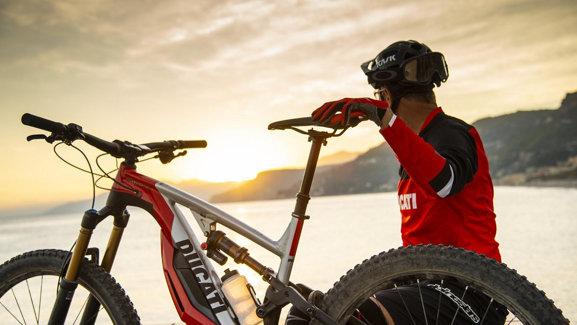 Ducati MIG-RR e-MTB (9)