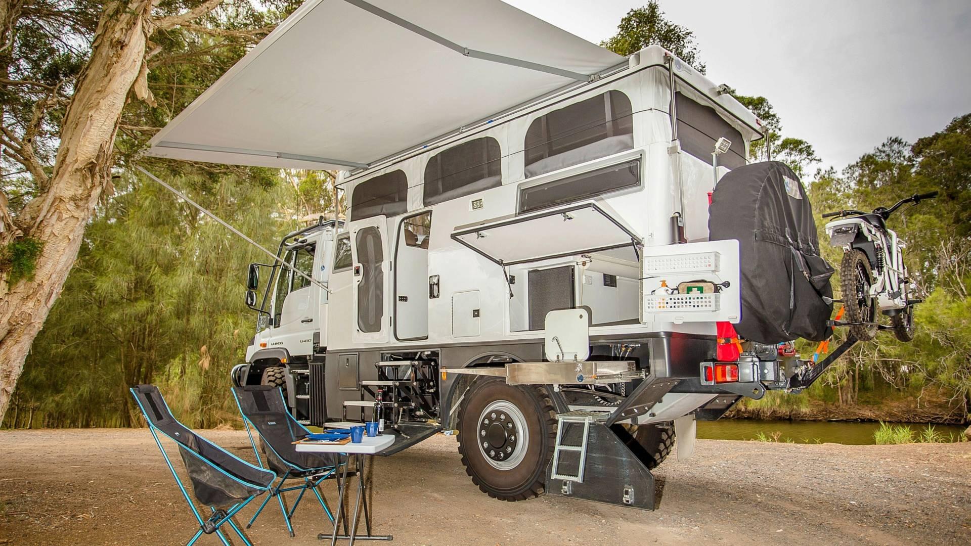 EarthCruiser_Australia_Unimog_Explorer_XPR440_02