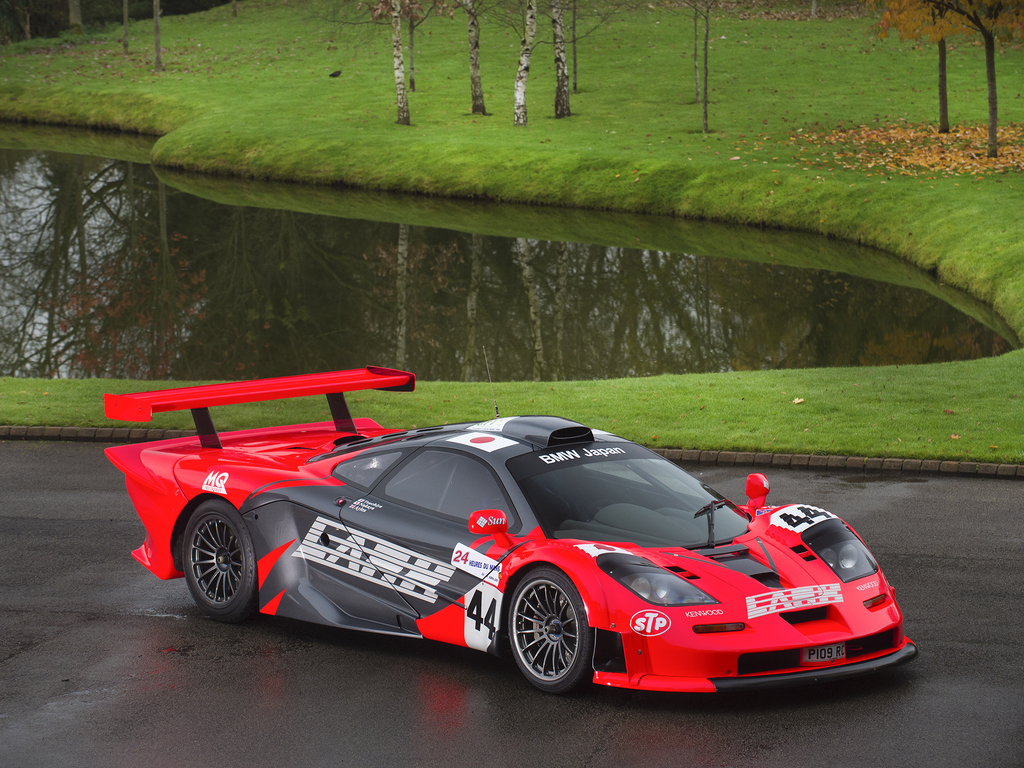 Road-Legal_McLaren_F1_GTR_Longtail_0000