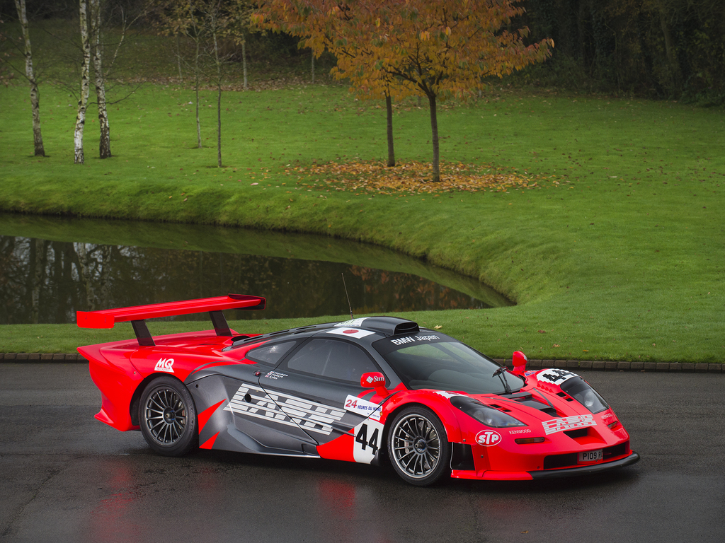Road-Legal_McLaren_F1_GTR_Longtail_0001