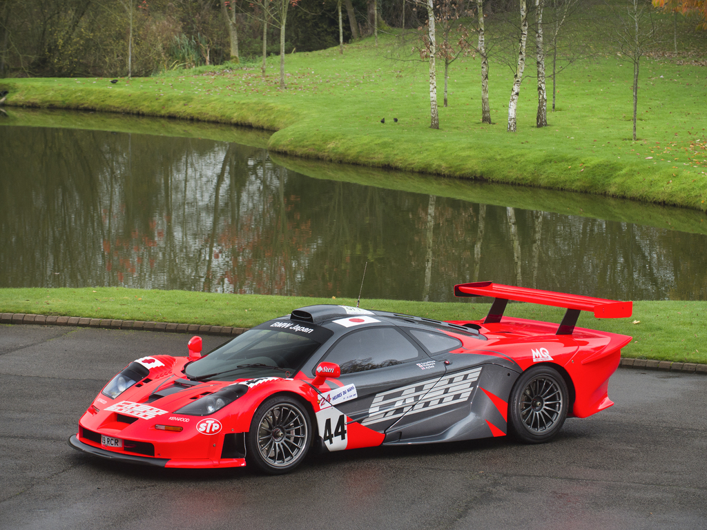 Road-Legal_McLaren_F1_GTR_Longtail_0002