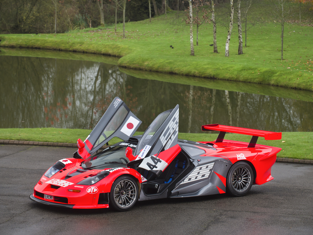 Road-Legal_McLaren_F1_GTR_Longtail_0003