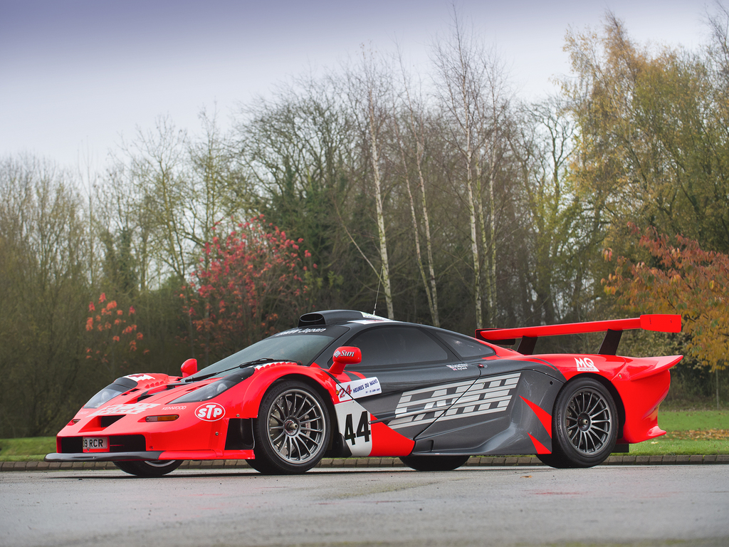Road-Legal_McLaren_F1_GTR_Longtail_0004