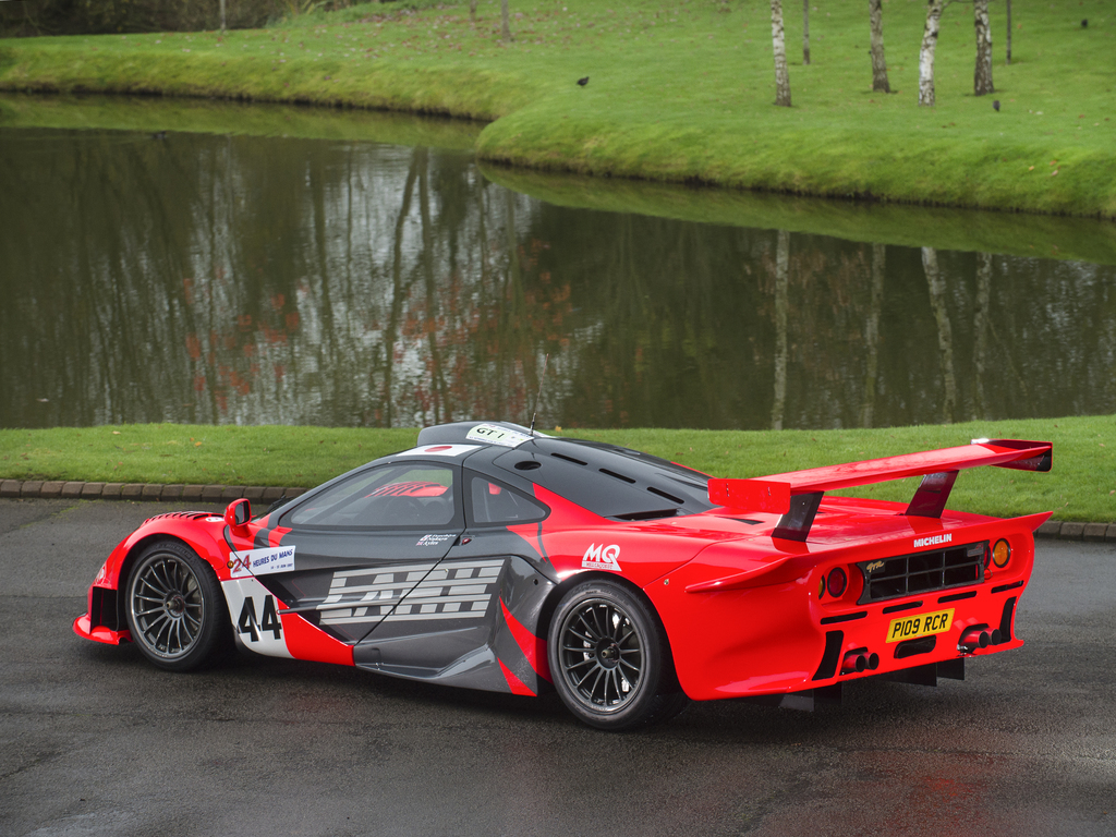 Road-Legal_McLaren_F1_GTR_Longtail_0005