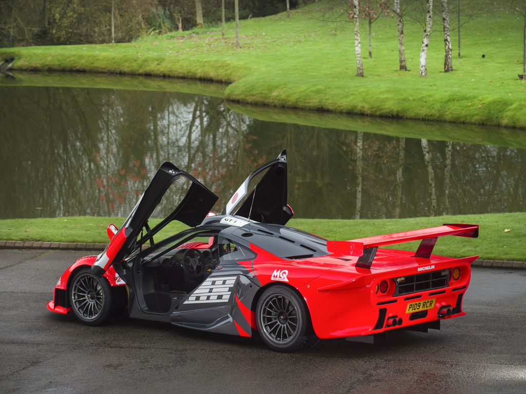Road-Legal_McLaren_F1_GTR_Longtail_0006