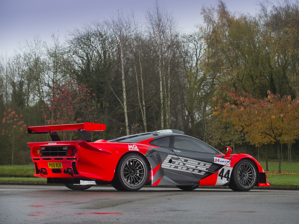 Road-Legal_McLaren_F1_GTR_Longtail_0008