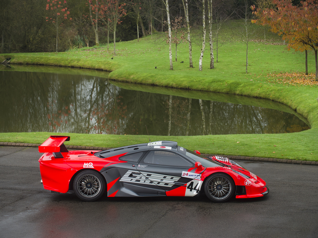Road-Legal_McLaren_F1_GTR_Longtail_0009