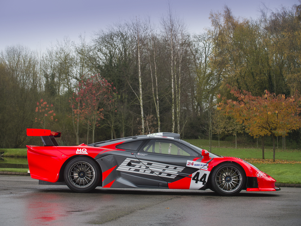 Road-Legal_McLaren_F1_GTR_Longtail_0010