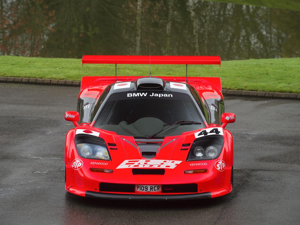 Road-Legal_McLaren_F1_GTR_Longtail_0011