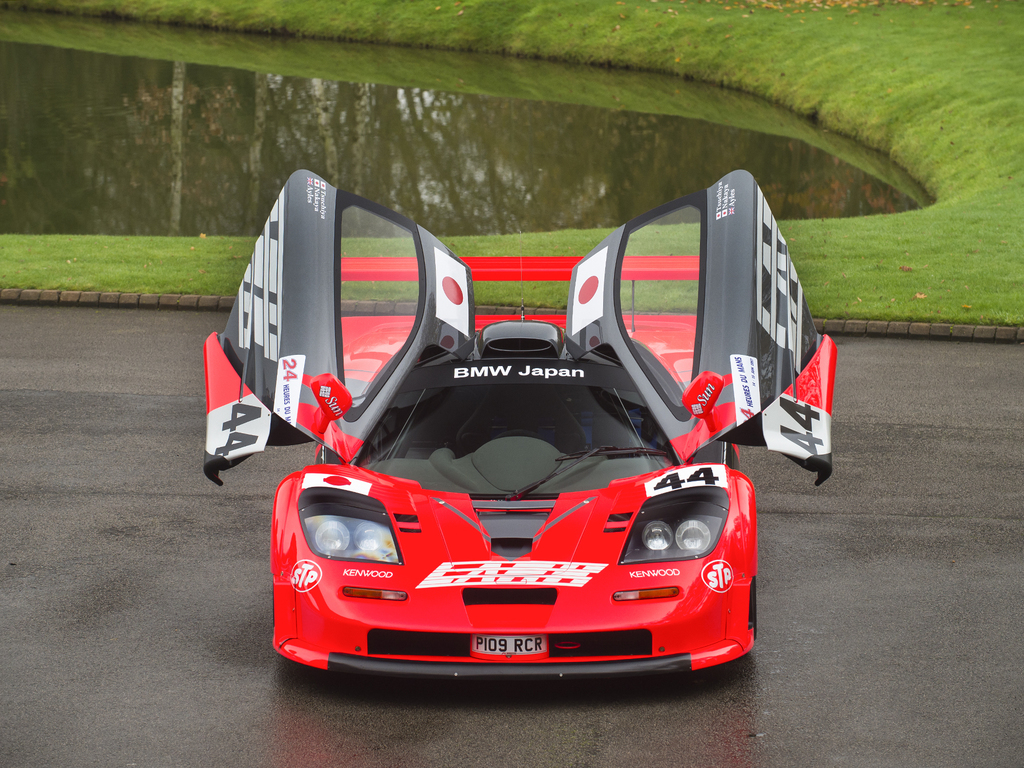 Road-Legal_McLaren_F1_GTR_Longtail_0012