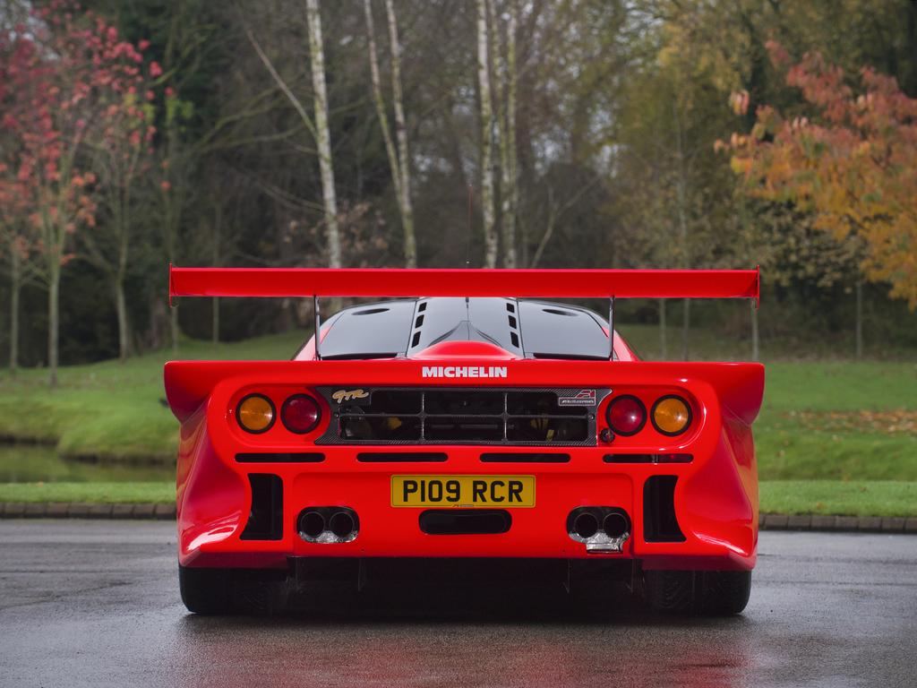 Road-Legal_McLaren_F1_GTR_Longtail_0015