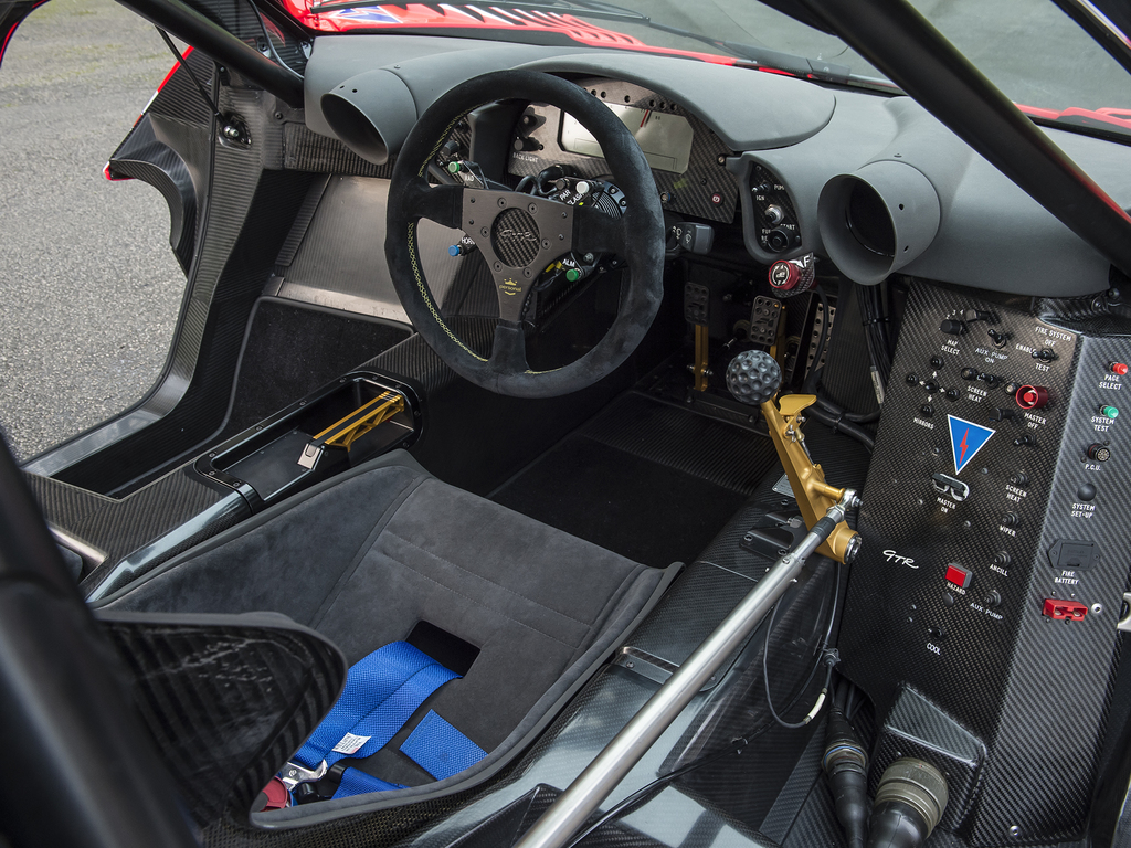 Road-Legal_McLaren_F1_GTR_Longtail_0027