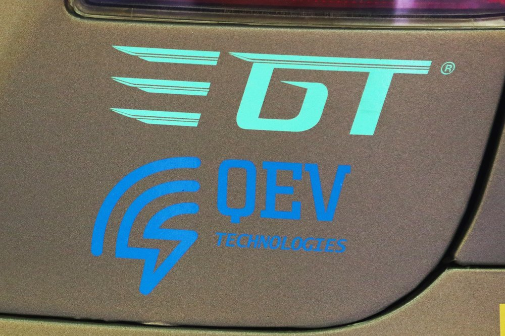 Electric_GT_Tesla_21