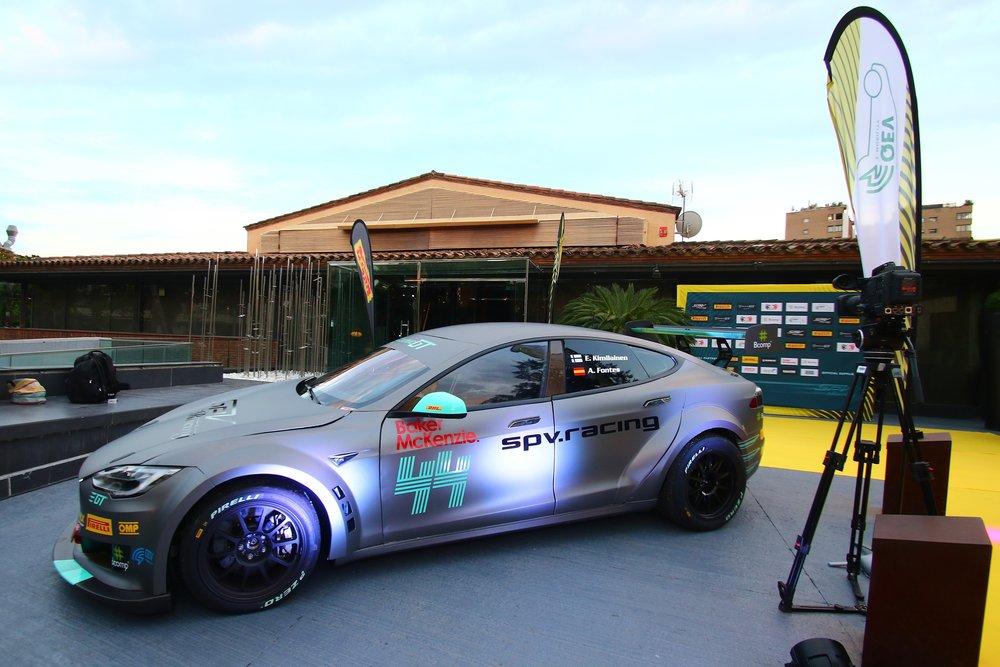 Electric_GT_Tesla_35