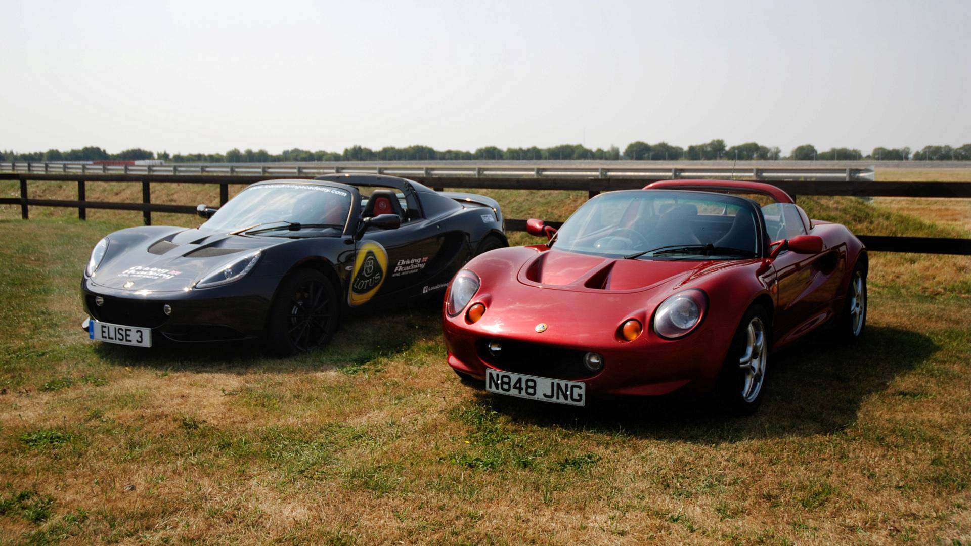 Elisa_Artioli_and_the_Lotus_Elise_01