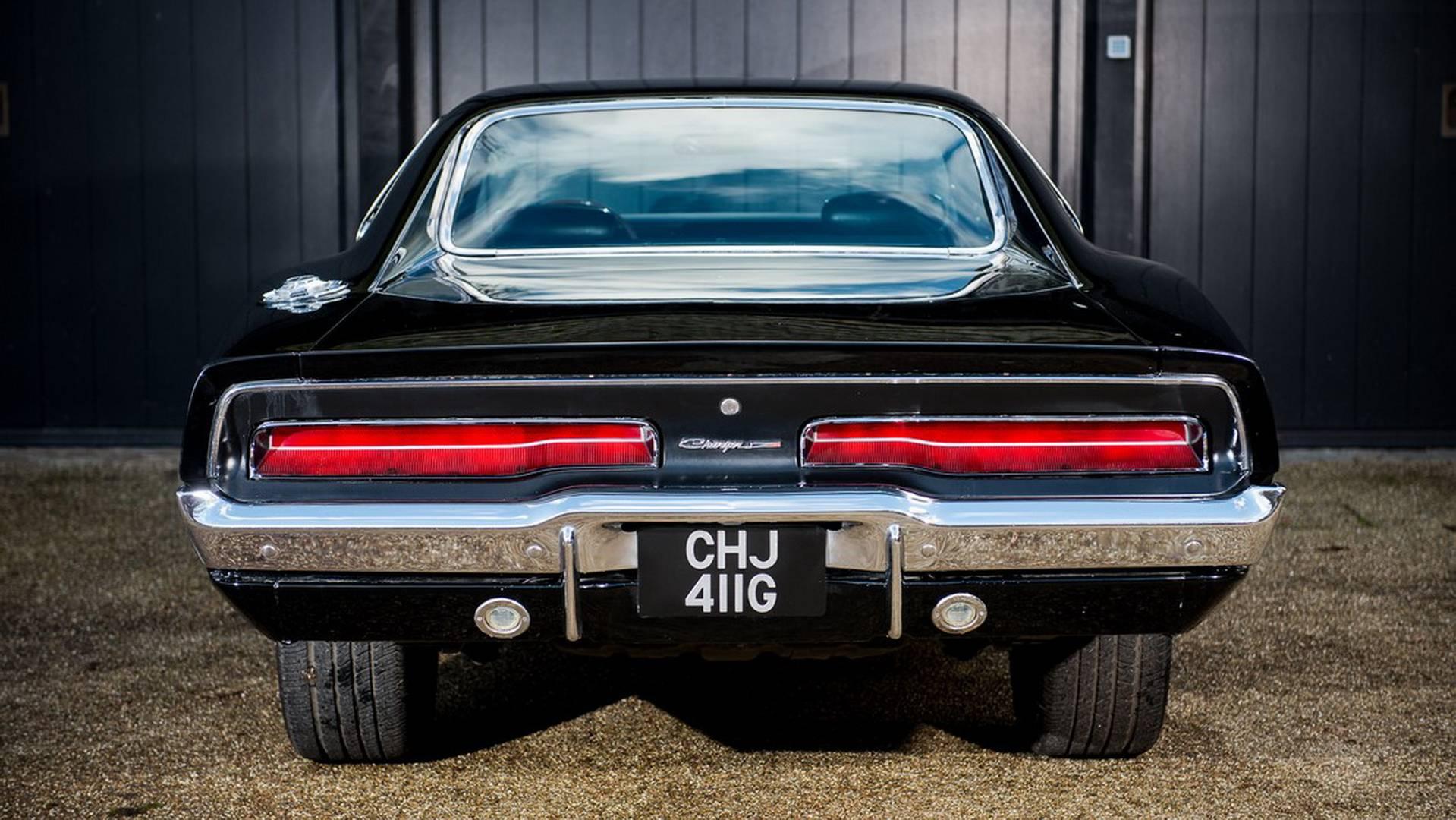 1969-dodge-charger-bullitt (4)