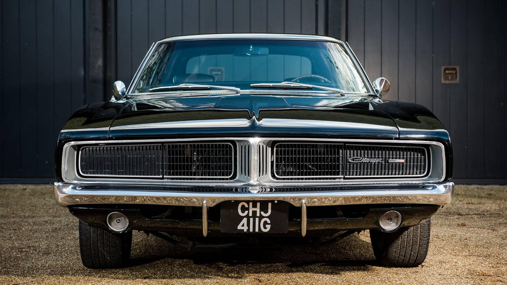 1969-dodge-charger-bullitt