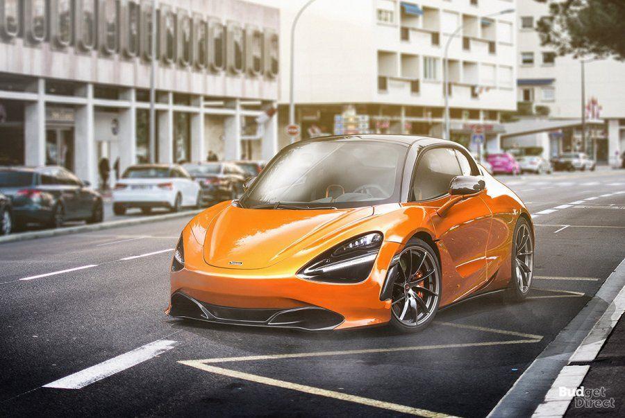 Exotic_City_Cars_Renderings_0001
