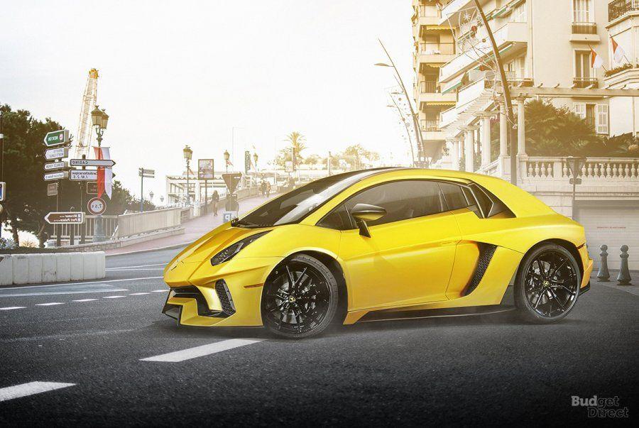Exotic_City_Cars_Renderings_0002