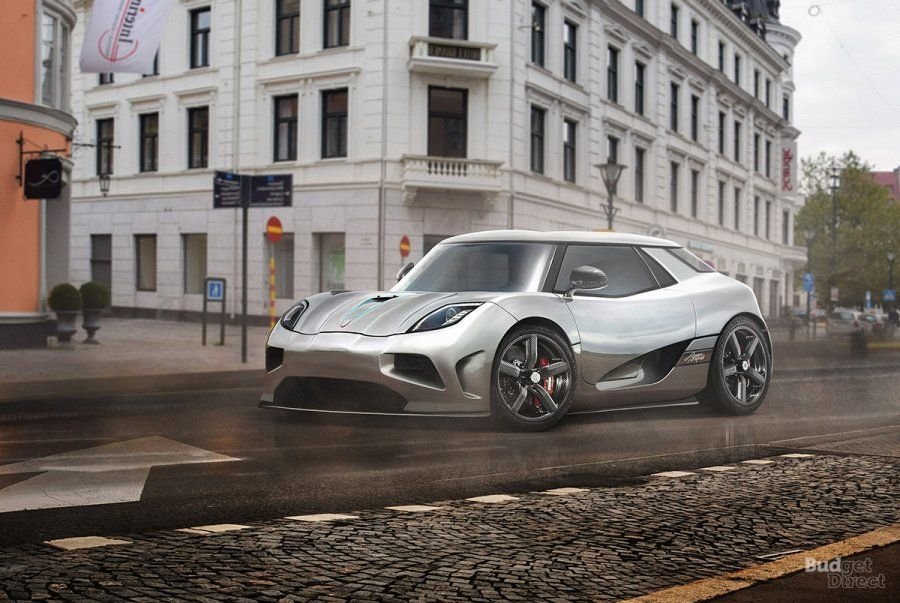 Exotic_City_Cars_Renderings_0003