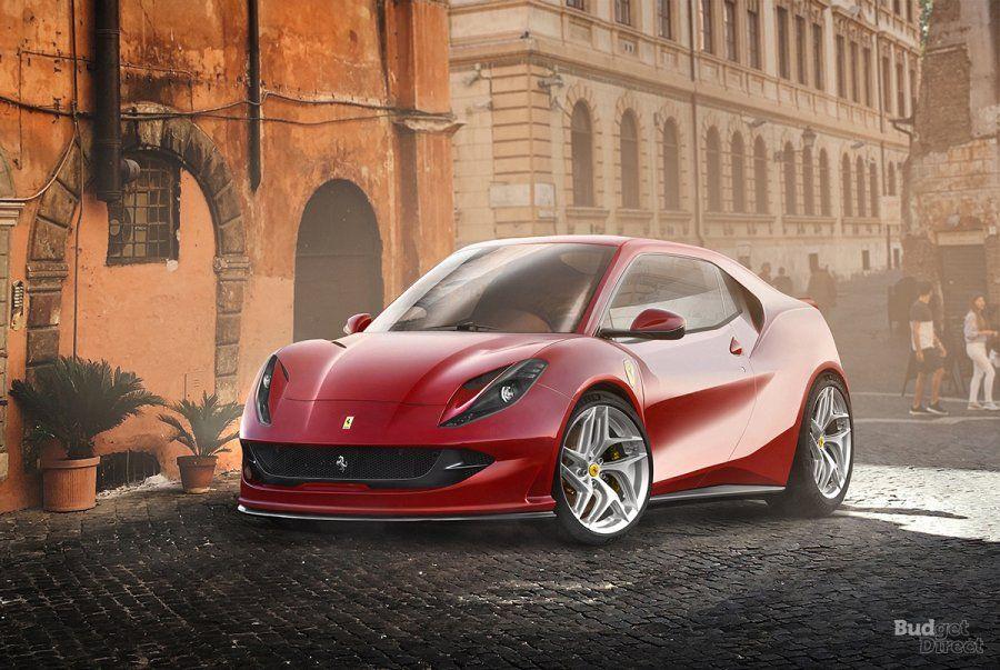 Exotic_City_Cars_Renderings_0004