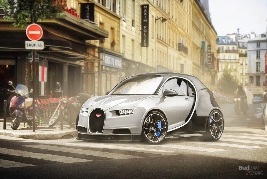 Exotic_City_Cars_Renderings_0005